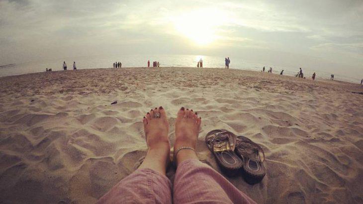 【バックパッカー必見】魅惑の南インド一人旅!おすすめ観光地3選