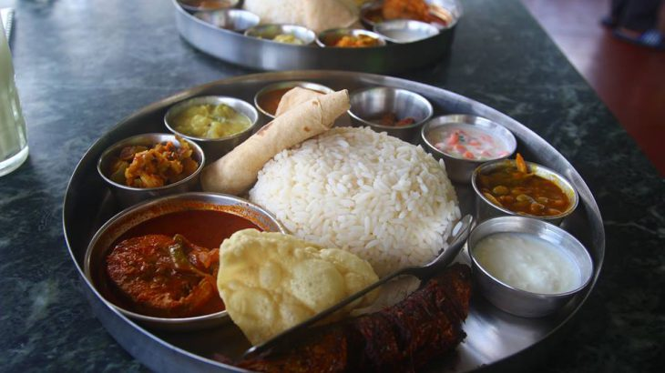本当に危険?インド女一人旅に南インドをおすすめする3つの理由。