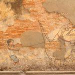 ペナン島の世界遺産ジョージタウンの歩き方【グルメとアートの宝庫】