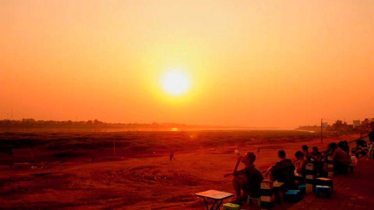 【癒しのラオス】ビエンチャンの知られざる魅力とおすすめ観光地