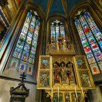 【定番から穴場まで】ヨーロッパ旅行で訪れたいおすすめ大聖堂4選