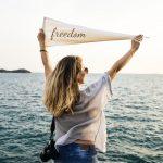 女性の海外一人旅は危険?最低限の安全対策まとめ【体験談あり】