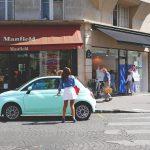 【ストライキに脱線事故!?】パリ生活のカルチャーショック5選