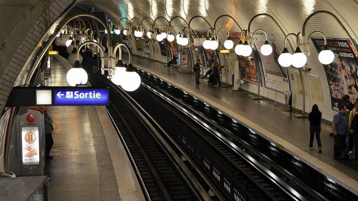【フランスワーホリ滞在記】ストライキから学ぶフランス人の国民性