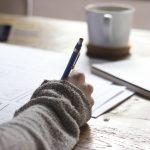 【フランスワーホリ2018】徹底解説!長期ビザ申請書の書き方