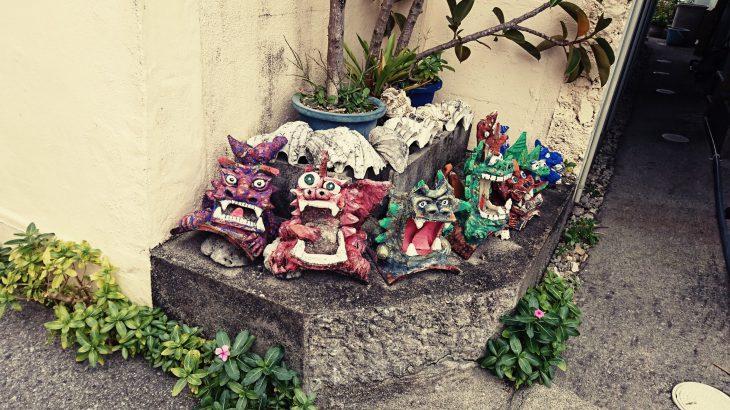 【国内女一人旅におすすめ】車なしでも楽しめる沖縄の座間味島
