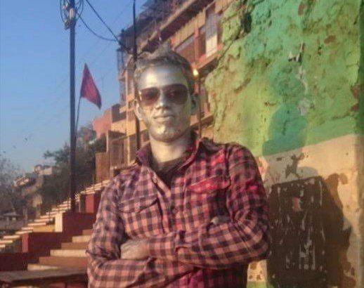 【本当にあったクレイジーな話】インド旅行のトンデモエピソード
