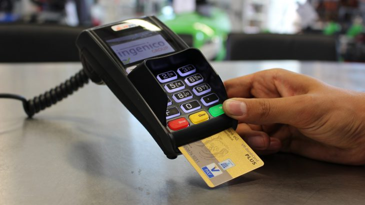 【三井住友】海外でクレジットカードが不正利用されたときの対処法