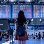 バックパッカー女子が初めての海外長期生活で感じた旅とのギャップ
