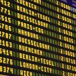 【海外格安航空券】スカイスキャナーの裏技!目的地未定で検索する方法