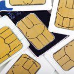 フランスの格安SIM「Free」の支払いカード変更方法と注意点