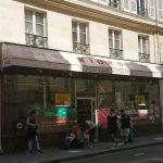 パリの老舗日本食スーパー「京子食品」で買える日本食と相場まとめ