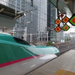 日本はまだまだ未知の国?訪日外国人が遭遇した3つのトラブル事例