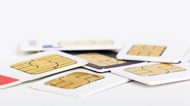 フランスの格安SIM「Free」おすすめ理由と注意点まとめ【最新】