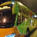 Flixbusが急遽キャンセル!当日の対応〜払い戻しまでを徹底解説
