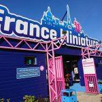 【パリの穴場観光地】1日でフランス一周の旅へ!フランスミニアチュール