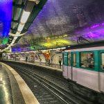 【パリの電車】急な行き先変更は当たり前…?トラブル事例&対処法