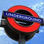 ロンドン観光で事前に知っておくべきWIFI/ロッカー/地下鉄事情