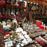 最新情報!フランス・ストラスブールのクリスマスマーケットの魅力3選