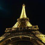 【パリの治安事情】エッフェル塔の前でスリ未遂!一部始終と対策まとめ