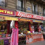 パリにインド人街!?おすすめのローカルレストランでカレーを堪能!