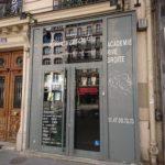パリで10€カット!?日本人美容師によるコスパ最強美容室【おすすめ】