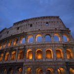 イタリア旅行の治安は?事前に知っておきたいトラブル事例&注意点6選
