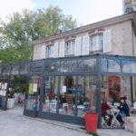 【在住者おすすめ】パリのフォトジェニックなノマドカフェが居心地抜群