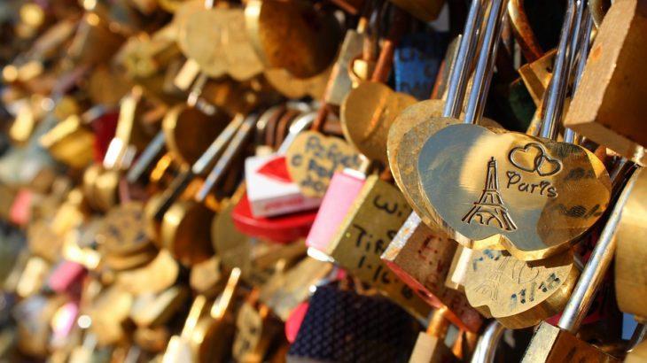 【国際恋愛】フランス人彼と付き合い始めに感じたカルチャーショック6選