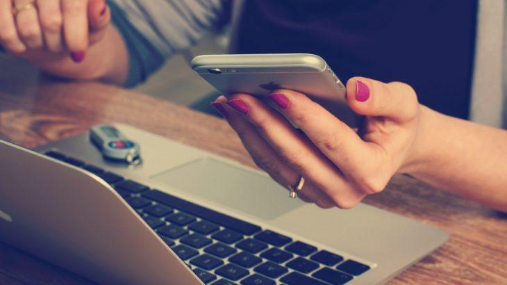 海外ホテルで過剰請求→返金!Booking.comの対応を徹底解説